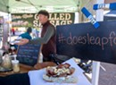 State Issues Guidance for Farmers Markets to Open May 1