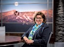 Media Note: Vermont PBS Chief Holly Groschner to Retire