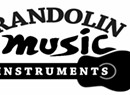 Randolin Music Instruments