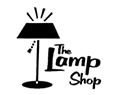 The Lamp Shop