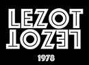 LeZot Camera