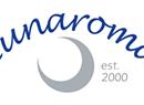 Lunaroma Aromatic Apothecary