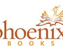 Phoenix Books (Burlington)