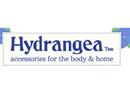 Hydrangea Too