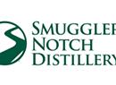 Smugglers' Notch Distillery & Vermont Distillers Tasting Room