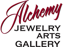 Alchemy Jewelry Arts Gallery