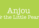 Anjou & the Little Pear