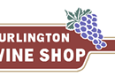 Burlington Wine Shop