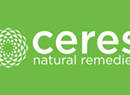 Ceres Natural Remedies (Burlington)