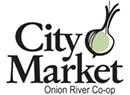 City Market, Onion River Co-op (Burlington South End)