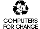 Computers for Change