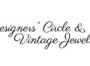 Designers' Circle & Vintage Jewelers
