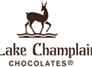 Lake Champlain Chocolates (Church Street)