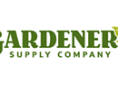 Gardener's Supply Company (Burlington)