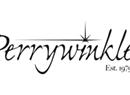 Perrywinkle's Fine Jewelry