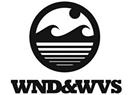 WND&WVS