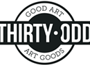 Thirty-odd