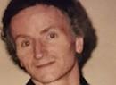 Obituary: William Marquess, 1954-2020