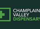 Champlain Valley Dispensary (South Burlington)
