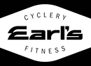Earl's Cyclery & Fitness