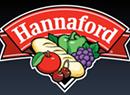 Hannaford (Shelburne Road)