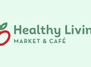 Healthy Living Market & Café