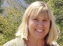 "Obituary: Elizabeth Anne ""Lizzie"" Burke-Tabor, 1956-2015, Waitsfield"