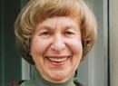 Obituary: Estelle Deane, 1930-2020
