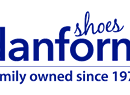 Danform Shoes (Colchester)