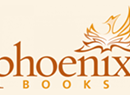 Phoenix Books (Essex)