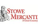 Stowe Mercantile