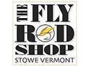 The Fly Rod Shop