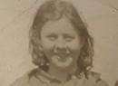 Obituary: Ruth M. Sprague, 1928-2020