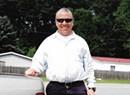 Obituary: Marc Kamhi, 1957-2020