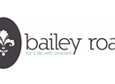 Bailey Road