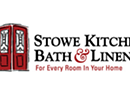 Stowe Kitchen, Bath & Linens