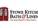Stowe Kitchen, Bath & Linens