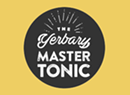 The Yerbary Master Tonic