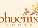 Phoenix Books (Rutland)