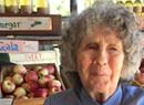 Obituary: Jane Denker, 1918-2020