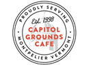 Capitol Grounds Café