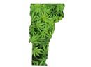 Senator Unveils Vermont Marijuana Legalization Bill