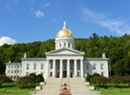 Vermont Legislature Approves $416 Million in Coronavirus Aid