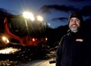 Seven Vermonters Who Work the Late, Late Shift