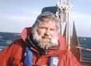 Obituary: Carl F. Ettlinger II, 1943-2020