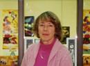 Obituary: Diane H. Leyden, 1949-2020