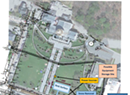 Montpeculiar: An Ice Rink on the People's Lawn?