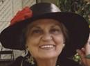 Obituary: Mary Magdalene (Geoghegan) Engel, 1929-2020