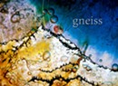 Gneiss, <i>Release EP</i>