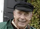 Obituary: Ralph Preston, 1927-2020